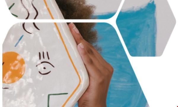 Art Hive @ Home Initiative