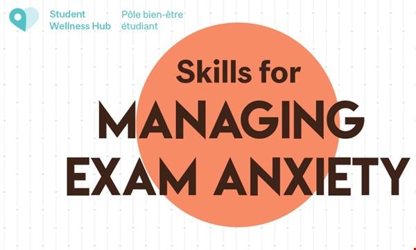 Skills for Managing Exam</body></html>