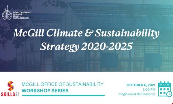 McGill's Climate & S</body></html>