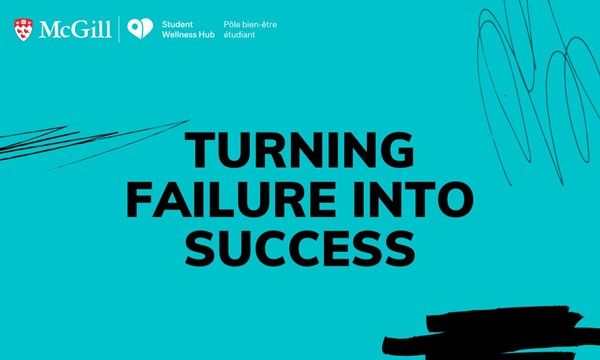 Turning Failure Into Suc</body></html>