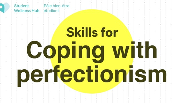 Skills for Coping With P</body></html>