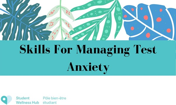 Skills for Managing Test</body></html>