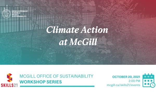 Climate Action at McGill</body></html>