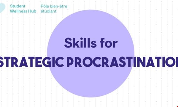 Skills for Strategic Pro</body></html>
