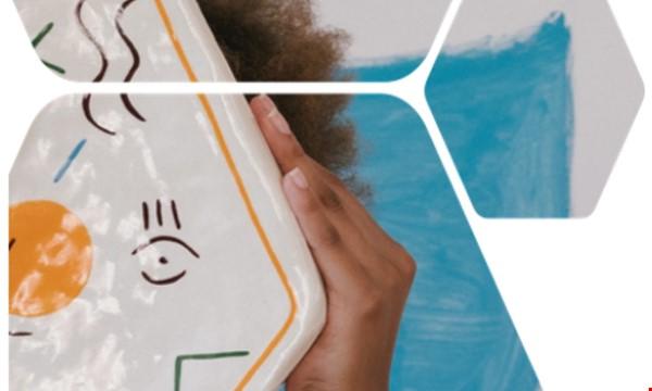 Art Hive @Home Initiativ</body></html>