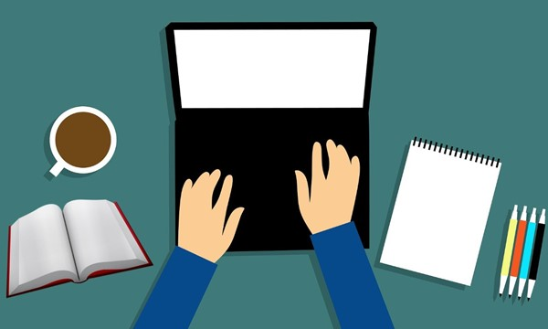 Research Skills for Undergraduates