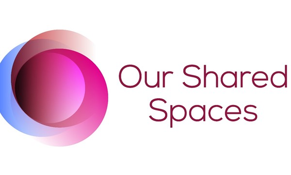 Our Shared Spaces - MImm GSA - Introduction to Anti-Oppression