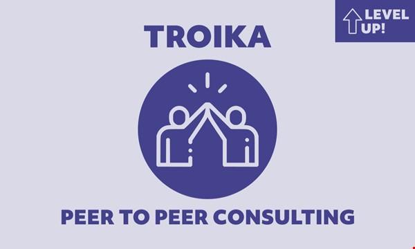 TROIKA peer to peer con</body></html>