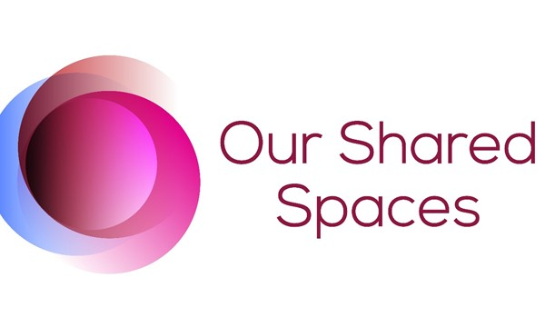 Our Shared Spaces - Gender 101